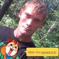 Фотография мужчины Валерик, 30 лет из г. Новокузнецк