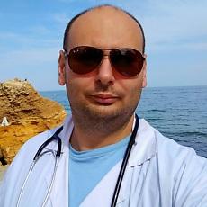 Фотография мужчины Анатолий, 31 год из г. Одесса