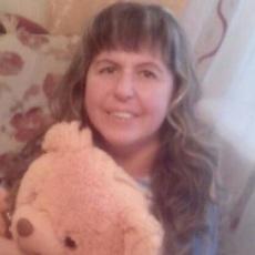 Фотография девушки Марина, 42 года из г. Шебекино