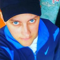Фотография мужчины Валера, 46 лет из г. Новосибирск