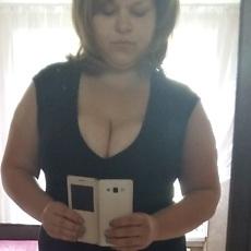 Фотография девушки Ксюня, 29 лет из г. Санкт-Петербург