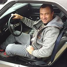 Фотография мужчины Виталий, 37 лет из г. Еланец