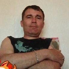 Фотография мужчины Николай, 48 лет из г. Майский (Кабардино-Балкария)