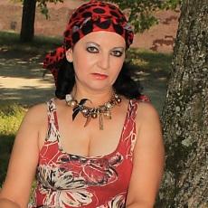 Фотография девушки Инна, 51 год из г. Несвиж