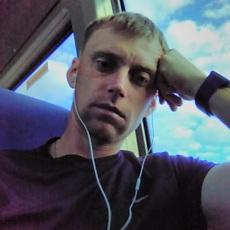 Фотография мужчины Александр, 33 года из г. Нижний Новгород