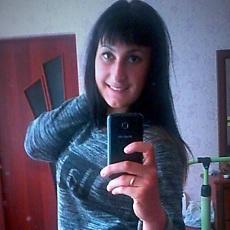 Фотография девушки Ялечка, 22 года из г. Овруч