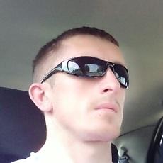 Фотография мужчины Александр, 33 года из г. Калинковичи