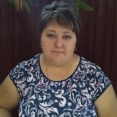 Фотография девушки Нина, 44 года из г. Новый Буг