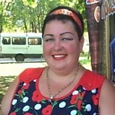 Госпожа, 39 лет