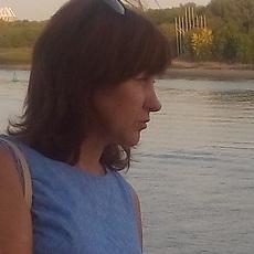 Фотография девушки Елена, 52 года из г. Ростов-на-Дону