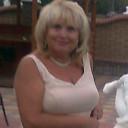 Ирина Кор, 58 лет