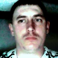 Фотография мужчины Эдик, 39 лет из г. Майкоп