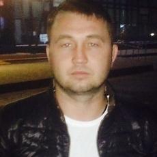 Фотография мужчины Джек, 32 года из г. Новосибирск