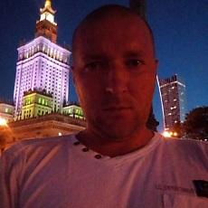Фотография мужчины Денис, 31 год из г. Днепродзержинск