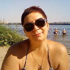 Фотография девушки Галина, 47 лет из г. Воронеж