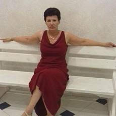 Фотография девушки Светлана, 44 года из г. Жодино
