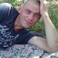 Фотография мужчины Андрий, 32 года из г. Житомир