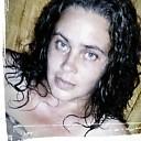 Ляна, 43 года