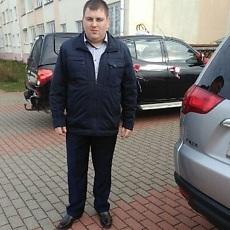 Фотография мужчины Dima, 32 года из г. Брест