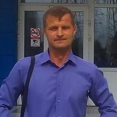 Фотография мужчины Владимир, 42 года из г. Белогорск