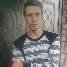 Фотография мужчины Bars, 40 лет из г. Мариуполь