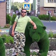 Фотография мужчины Авзал, 30 лет из г. Москва