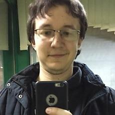 Фотография мужчины Mazda, 27 лет из г. Кемерово