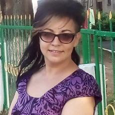 Фотография девушки Irina, 46 лет из г. Витебск