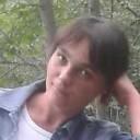 Валерьевна Я, 30 лет