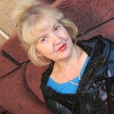 Фотография девушки Лидия, 65 лет из г. Рубцовск