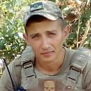 Alexey Vdv, 30 лет
