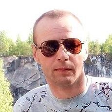 Фотография мужчины Василий, 43 года из г. Жлобин