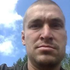 Фотография мужчины Марат, 34 года из г. Заиграево