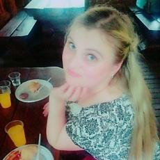 Фотография девушки Крошка Ню, 39 лет из г. Витебск