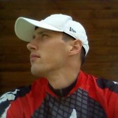 Фотография мужчины Юрий, 35 лет из г. Могилев
