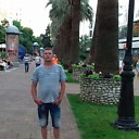 Геннадий, 43 года