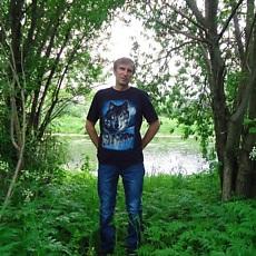 Фотография мужчины Володя, 58 лет из г. Шахунья