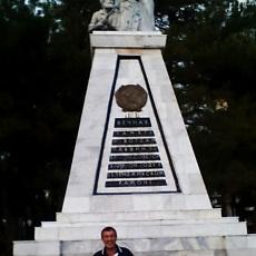 Фотография мужчины Миша, 44 года из г. Таганрог