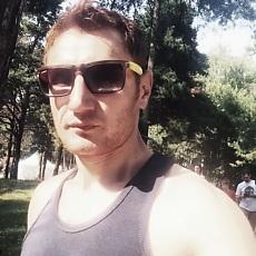 Фотография мужчины Shurik, 33 года из г. Нижний Новгород