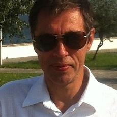 Фотография мужчины Кот, 55 лет из г. Одесса
