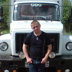 Фотография мужчины Колямбо, 34 года из г. Владимир