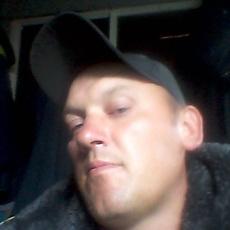 Фотография мужчины Олд, 40 лет из г. Гомель
