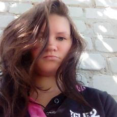 Фотография девушки Мария, 31 год из г. Белгород