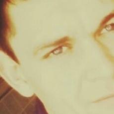 Фотография мужчины Сергей, 27 лет из г. Курская