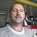 Иван, 50 лет