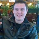 Дима, 29 лет