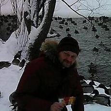 Фотография мужчины Sergej, 48 лет из г. Снигиревка