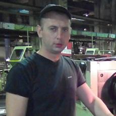 Фотография мужчины Пархом, 35 лет из г. Ростов-на-Дону