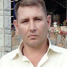 Фотография мужчины Sochivito, 34 года из г. Сочи