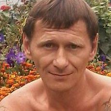 Фотография мужчины Алексей, 41 год из г. Острогожск